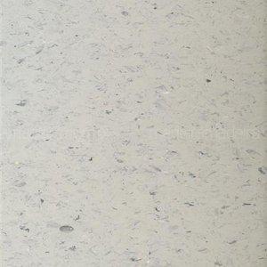 Piso Vinílico em Placa Tarkett Paviflex Thru 2mm x 30cm x 30cm (m²) 942