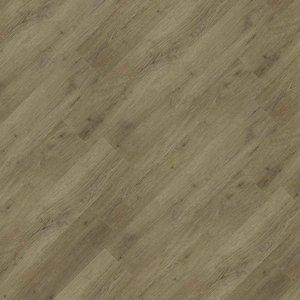 Piso Vinílico em Régua Tarkett Ambienta Rústico 3mm x 18,4cm x 95cm (m²) Cinnamon