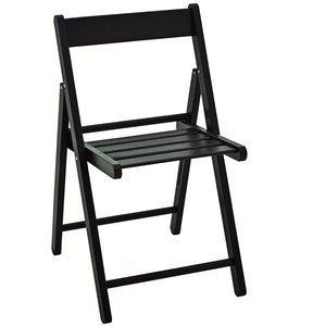 Cadeira Tramontina Aconchego Tabaco