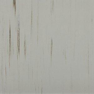 Piso Vinílico em Placa Tarkett Paviflex Intensity 2mm x 30cm x 30cm (m²) 607