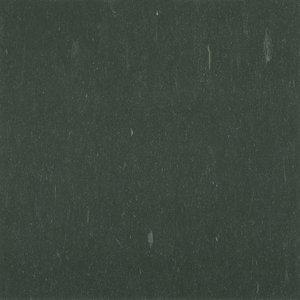 Piso Vinílico em Placa Tarkett Paviflex Thru 2mm x 30cm x 30cm (m²) 435