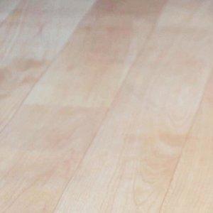 Piso Vinílico em Manta Scandian Home 0,7mmx2,00m (m²) Legno