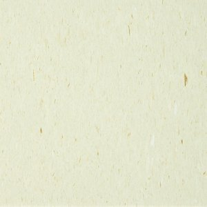 Piso Vinílico em Placa Tarkett Paviflex Thru 2mm x 60cm x 60cm (m²) 244