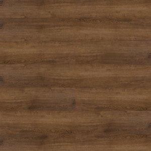 Piso Vinílico em Régua Autocolante Beaulieu Postile 3mm x 18,42cm x 121,92cm (m²) Ristretto