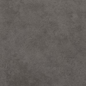 Piso Vinílico em Placa Tarkett Ambienta Stone 3mm x 47cm x 47cm (m²) Tarkett Heavy Grey