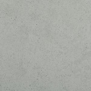 Piso Vinílico em Placa Tarkett Ambienta Stone 3mm x 47cm x 47cm (m²) Tarkett Rock