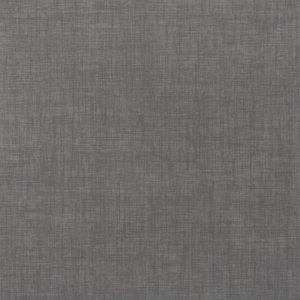Piso Vinílico em Manta Tarkett Absolute Tissé 2mm x 2m (m²) 606