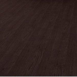 Piso Vinílico em Régua Ruffino Sofisticato 2mm x 15,24cm x 91,44cm Tabaco