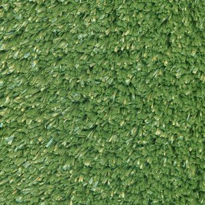 Grama Sintética Beaulieu Campo 20mm x 2m Polietileno (m²) Verde