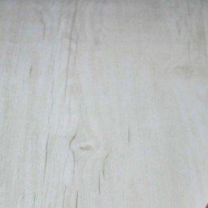 Piso Vinílico em Manta Scandian Home 0,7mmx2,00m (m²) Malibu