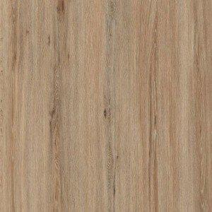 Piso Laminado em Régua Sense Durafloor 8mmx24,8cmx1,34m (m²) Carvalho Allegra