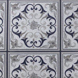 Piso Vinílico em Manta Isabela Revestimentos Home 0,7mmx2mx12,5m (m²) Veneza