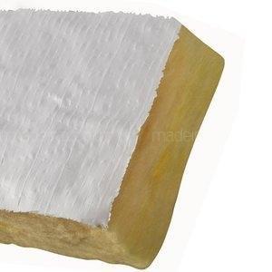 Sub-Cobertura Térmica Isover Facefelt FFB 1.4 63,5mm X 1,20m X 25m (m²) Branco