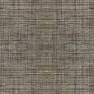 Piso Vinílico em Placa Tarkett Square Acoustic 4,5mm x 50cm x 50cm (m²) 033