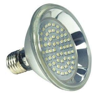 Lâmpada PAR-30 LED 220V Branco